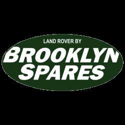 Brooklyn Spares